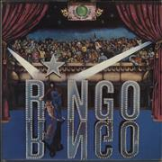 Click here for more info about 'Ringo'