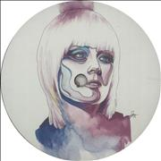 Click here for more info about 'Róisín Murphy - House Of Glass (Maurice Fulton Remix)'