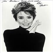 Click here for more info about 'Rita Moreno - Autographed Portrait Photograph'