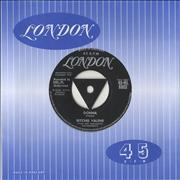 Click here for more info about 'Ritchie Valens - Donna - VG'