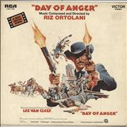 Click here for more info about 'Day Of Anger'