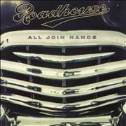 Click here for more info about 'Roadhouse - All Join Hands'