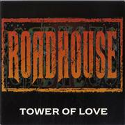 Click here for more info about 'Roadhouse - Tower Of Love'
