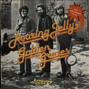 Click here for more info about 'Roaring Jelly - Roaring Jelly's Golden Grates'