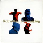 Click here for more info about 'Rob 'N' Raz - Clubhopping'