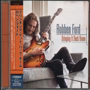 Click here for more info about 'Robben Ford - Bringing It Back Home'