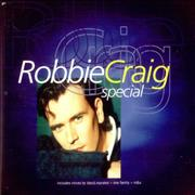 Click here for more info about 'Robbie Craig - Special'