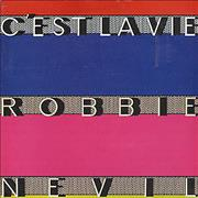Click here for more info about 'Robbie Nevil - C'est La Vie'