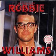 Click here for more info about 'Robbie Williams - An Interview With Robbie Williams'