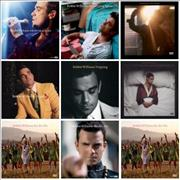Click here for more info about 'Robbie Williams - Intensive Care Singles Collection'
