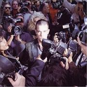 Click here for more info about 'Robbie Williams - Life Through A Lens'