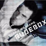 Click here for more info about 'Robbie Williams - Rudebox'