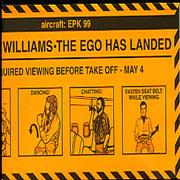 Click here for more info about 'The Ego Has Landed EPK'