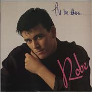 Click here for more info about 'Robe - I'll Be There'
