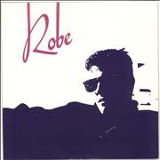 Click here for more info about 'Robe - Turn On The Moon'