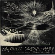 Click here for more info about 'Nature's Dream-Harp'