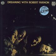 Click here for more info about 'Dreaming With Robert Farnon'