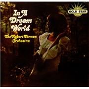 Click here for more info about 'Robert Farnon - In A Dream World'