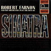 Click here for more info about 'Robert Farnon - Play The Hits Of Sinatra'