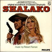 Click here for more info about 'Robert Farnon - Shalako'