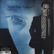 Click here for more info about 'Robert Fripp - Exposure - 200gm Vinyl - Sealed'