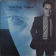Click here for more info about 'Robert Fripp - Exposure - VG'