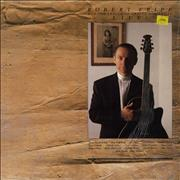 Click here for more info about 'Robert Fripp - Live!'