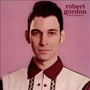 Click here for more info about 'Robert Gordon - Robert Gordon With Link Wray'