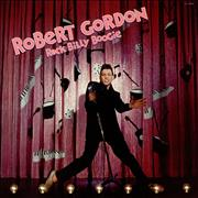 Click here for more info about 'Robert Gordon - Rock Billy Boogie'