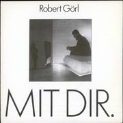 Click here for more info about 'Robert Gorl - Mit Dir'