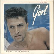 Click here for more info about 'Robert Gorl - Night Full Of Tension'