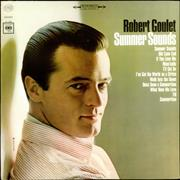 Click here for more info about 'Robert Goulet - Summer Sounds'