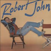 Click here for more info about 'Robert John - Robert John - Sealed'