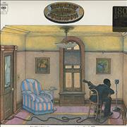Click here for more info about 'Robert Johnson (30s) - King Of The Delta Blues Singers Vol II'