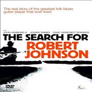 Click here for more info about 'Robert Johnson (30s) - The Search For Robert Johnson'