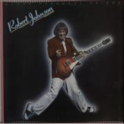 Click here for more info about 'Robert Johnson (70s) - Close Personal Friend + inner'