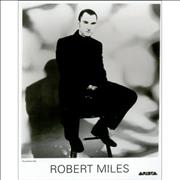 Click here for more info about 'Robert Miles - Dreamland'