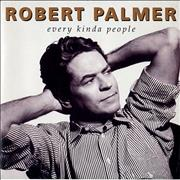 Click here for more info about 'Robert Palmer - Every Kinda People'