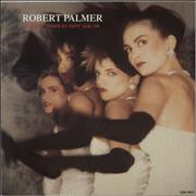 Click here for more info about 'Robert Palmer - I Didn't Mean To Turn You On'