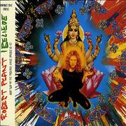 Click here for more info about 'Robert Plant - I Believe'