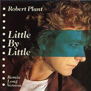 Click here for more info about 'Robert Plant - Little By Little'