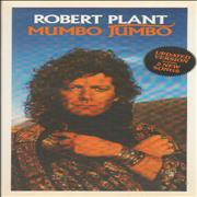 Click here for more info about 'Robert Plant - Mumbo Jumbo - Updated Version'
