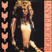 Click here for more info about 'Robert Plant - Your Ma Said You Cried Yourself To Sleep Last Night'