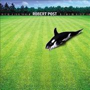 Click here for more info about 'Robert Post - Robert Post'