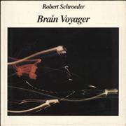 Click here for more info about 'Robert Schroder - Brain Voyager'