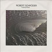 Click here for more info about 'Robert Schroder - Floating Music'