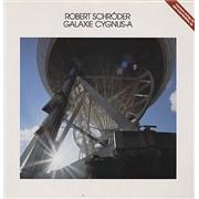 Click here for more info about 'Robert Schroder - Galaxie Cygnus-A'