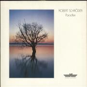 Click here for more info about 'Robert Schroder - Paradise'