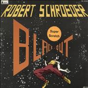 Click here for more info about 'Robert Schroeder - Black Out / Galactic Floor'