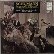 Click here for more info about 'Robert Schumann - Symphony No. 3